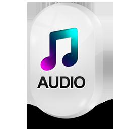 256_Audio