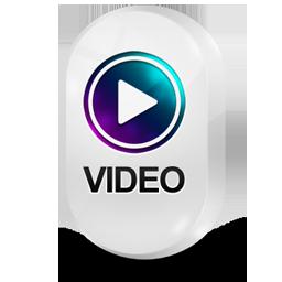 256_Video
